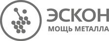 АО «Завод «Эскон»